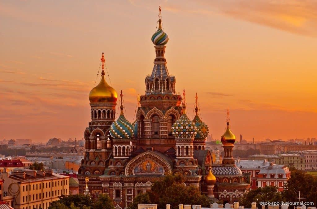 Православные новости