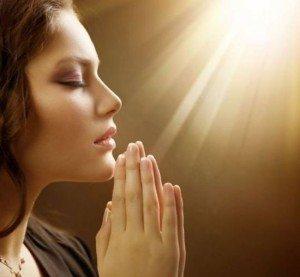 православные молитвы слушать онлайн