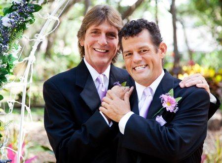 Почему Православная Церковь относится к гомосексуалистам резко отрицательно?