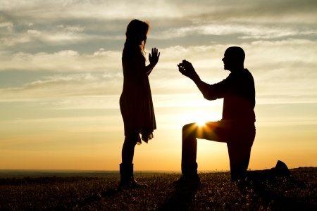 Можно ли заключать брак в високосном году?