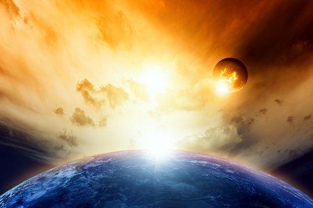Стоит ли слушать тех, кто верит в предсказания Нострадамуса?