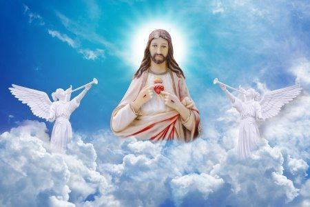 Правда о Боге и Вере - Детям!