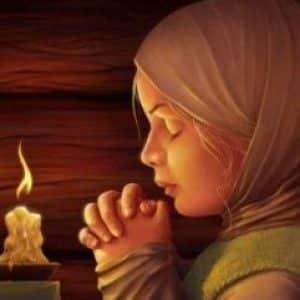 Православные молитвы от сглаза и порчи для серей сильные