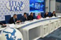 Представители Московского Патриархата примут участие в пресс-конференции, посвященной общероссийскому Дню трезвости