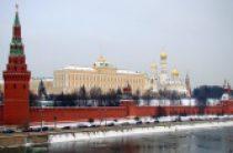 Представители Русской Православной Церкви приняли участие в заседании Совета по взаимодействию с религиозными объединениями при Президенте России