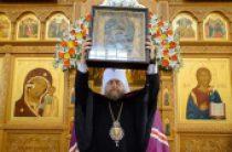 Состоялось отпевание и погребение бывшего наместника Киево-Печерской лавры новопреставленного архимандрита Елевферия (Диденко)