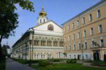 Инновационный конкурс по привлечению дополнительных ресурсов стартовал в Московской духовной академии