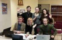 Состоялась интернет-конференция представителей православных молодежных организаций Северо-Восточной Европы