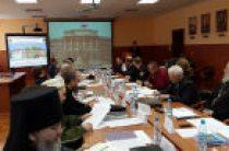 На методическом семинаре армейских священников в Калининграде была представлена книга «Патриарх Кирилл и военное духовенство»