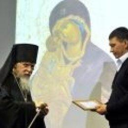 Открыт прием заявок на четвертый всероссийский конкурс помощи бездомным