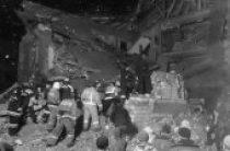 Церковь оказывает помощь пострадавшим при взрыве газа в Хабаровском крае