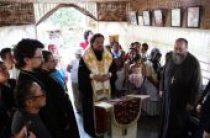 Епископ Солнечногорский Сергий посетил Филиппины