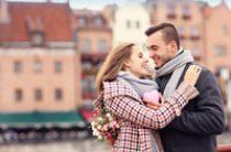 Православие и день святого Валентина