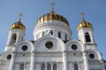 В храмах Русской Православной Церкви 9 мая будет совершаться колокольный звон