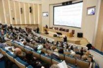 В Санкт-Петербурге проходит V Всероссийский съезд православных врачей