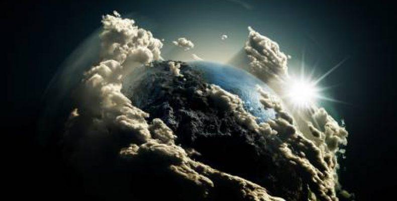 Сотворение мира. Как это было? Толкование Священного Писания