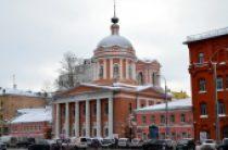В Российском православном университете состоится круглый стол, посвященный взаимодействию приходов и СМИ