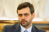 Председатель Синодального информационного отдела призвал участвовать в голосовании за переименование «Войковской»