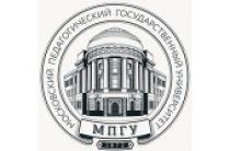 Подписано соглашение о сотрудничестве между Синодальным отделом по делам молодежи и Московским педагогическим государственным университетом