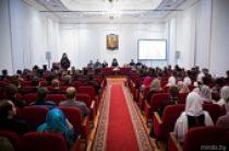 В Минской духовной семинарии состоялись чтения памяти митрополита Иосифа (Семашко)