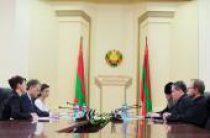 Состоялась рабочая поездка в Приднестровье председателя Синодального отдела по взаимоотношениям Церкви и общества