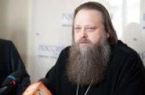 Митрополит Ростовский и Новочеркасский Меркурий: Было бы большой ошибкой бросать друг в друга камни