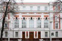 Председатель Синодального отдела по взаимоотношениям Церкви и общества принял участие в открытии Русского культурного центра в МИИТ