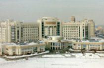 В МГУ состоялась научно-практическая конференция «Массовые коммуникации как инструмент межрелигиозного диалога»
