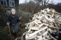 Православная служба помощи «Милосердие» подвела итоги интерактивной акции «Подари дрова»