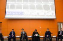 Секретарь ОВЦС по межрелигиозным отношениям принял участие в дискуссии, посвященной статусу теологии в России