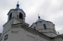 В.Р. Легойда: Атаки радикальных сил на храмы и клириков Украинской Православной Церкви напоминают гонения 20-х годов