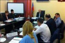 Председатель Финансово-хозяйственного управления вошел в состав Комиссии по сохранению объектов культурного наследия при Министерстве строительства и жилищно-коммунального хозяйства России
