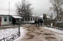 Священники навестили пострадавших при пожаре в Воронежской области