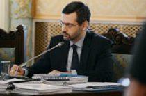 В.Р. Легойда: Нельзя быть индифферентным к героизации злодейства