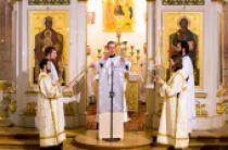 Начался прием заявок на курс по основам тифлосурдокоммуникации для священнослужителей
