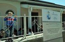Совместная гуманитарная акция ОВЦС и американских благотворителей продолжается в Белгородской области