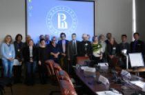 На состоявшейся в Москве международной конференции по правам человека была представлена позиция Русской Православной Церкви по данной проблематике
