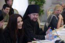 В Общественной палате РФ обсудили экологические инициативы в странах канонического присутствия Русской Православной Церкви