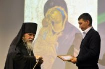В Москве объявлен победитель всероссийского конкурса помощи бездомным