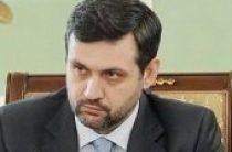 В.Р. Легойда: К сожалению, насилие по отношению к Украинской Православной Церкви на Украине не прекращается