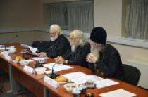 На пастырском семинаре в ПСТГУ обсудили вопросы духовного окормления людей, затронутых ВИЧ