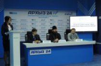 Радиостанция «Вера» начинает вещание на Северном Кавказе