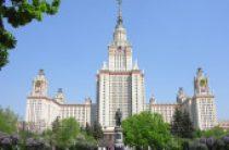 Председатель Синодального отдела социальному служению обратился к студентам МГУ в рамках всероссийской акции «Стоп ВИЧ/СПИД»