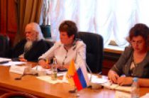 В Госдуме обсудили проблемы реабилитации подростков-правонарушителей