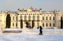 Председатель Синодального отдела по взаимоотношениям Церкви и общества принял участие в праздновании 150-летия Тимирязевской академии