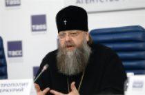 Митрополит Ростовский Меркурий: Самый важный результат Рождественских чтений — это практическое взаимодействие людей