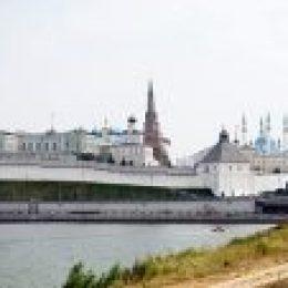 Завершился Первосвятительский визит Святейшего Патриарха Кирилла в Татарстанскую митрополию