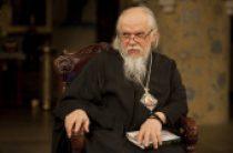 Председатель Синодального отдела по церковной благотворительности открыл церковные курсы дистанционного обучения социальному служению
