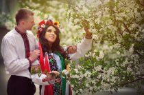 Секс до свадьбы: православный взгляд