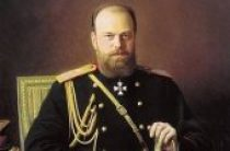 Продолжается исследование захоронения императора Александра III, начатое по инициативе Русской Православной Церкви